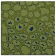 spots - product 595023