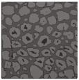 spots rug - product 595133