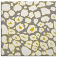 spots - product 595169