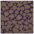 spots rug - product 595217