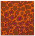 spots rug - product 595250