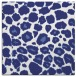 spots rug - product 595265