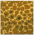 spots rug - product 595289