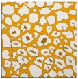 spots rug - product 595321