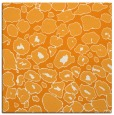 spots rug - product 595329