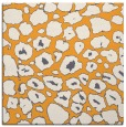 spots rug - product 595333