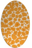 Spots rug - product 595683