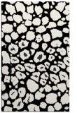 rug #595693 |  white rug