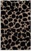 rug #595702 |  animal rug