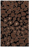 spots rug - product 595705