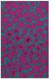 rug #595753 |  pink rug