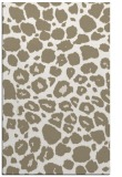spots rug - product 595830