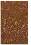 spots rug - product 595834