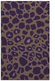 rug #595922 |  animal rug