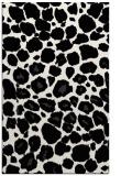 rug #595961 |  black popular rug