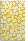 spots - product 595966