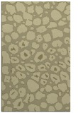 spots - product 596016