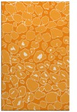 spots rug - product 596033