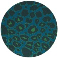 spots rug - product 596121