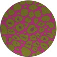 spots rug - product 596370