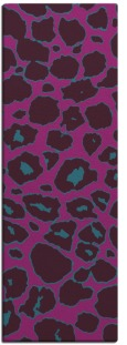 spots - product 596460