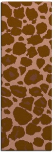 spots - product 596539