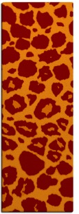 spots - product 596583