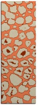 spots rug - product 596589