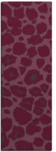 spots - product 596620