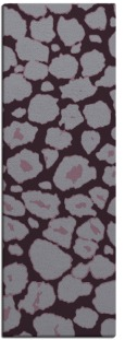 spots rug - product 596629