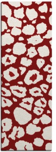 spots - product 596643