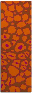 spots - product 596657