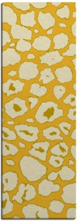 spots - product 596682