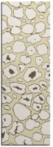 spots rug - product 596685