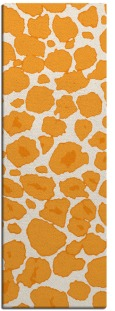 spots rug - product 596739
