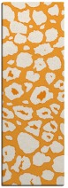 Spots rug - product 596740