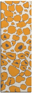 spots rug - product 596742