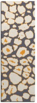 Spots rug - product 596743