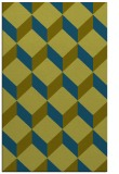 stepping stones rug - product 597509
