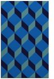 rug #597620 |  popular rug