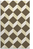stepping stones rug - product 597741