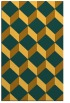 stepping stones rug - product 597753
