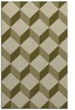 rug #597782 |  retro rug