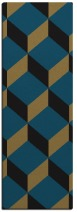 stepping stones rug - product 598173