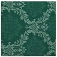 rug #598563   square damask rug
