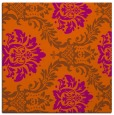 rug #598770   square rug