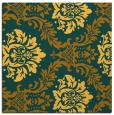 rug #598811   square rug
