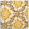 rug #598844 | square rug