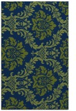 parade rug - product 599245