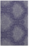rug #599299    damask rug